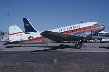 air pacific becomes fiji airways