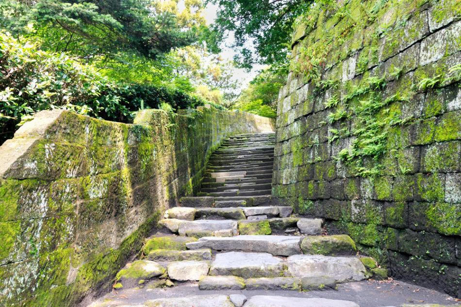 The Gardens at Sengan-en