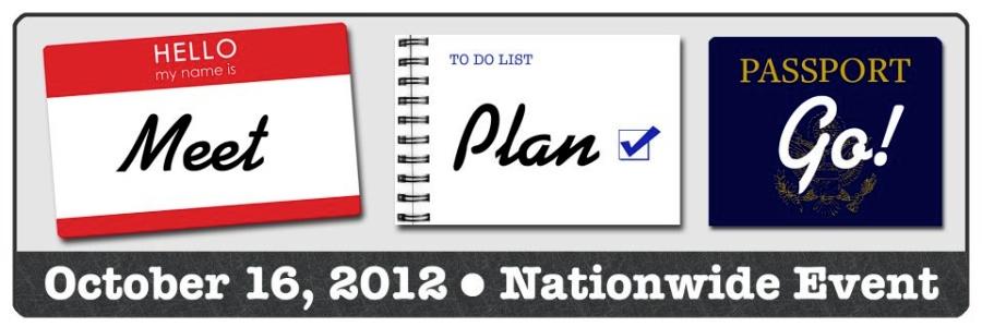 Meet Plan Go!