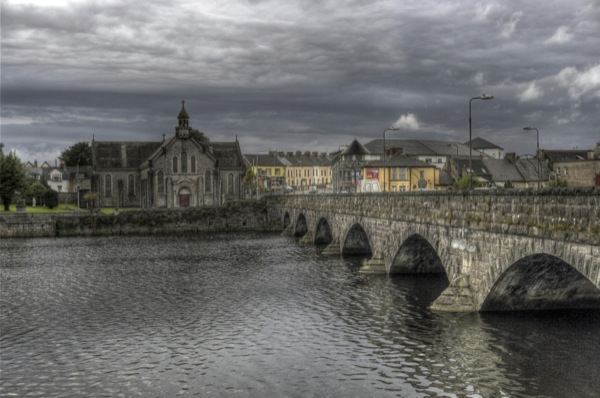 Tips for Traveling in Ireland