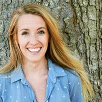 Sarah Kate Voehl