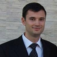 Laurentiu Nicolae